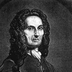 famous quotes, rare quotes and sayings  of Abraham de Moivre