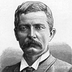 famous quotes, rare quotes and sayings  of Henry Morton Stanley