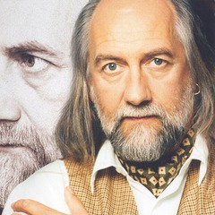 famous quotes, rare quotes and sayings  of Mick Fleetwood