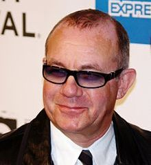 famous quotes, rare quotes and sayings  of Bernie Taupin
