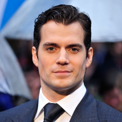 famous quotes, rare quotes and sayings  of Henry Cavill