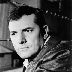 famous quotes, rare quotes and sayings  of Steven Hill