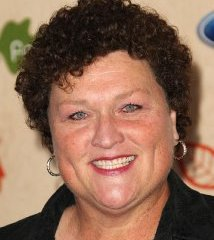 famous quotes, rare quotes and sayings  of Dot Jones