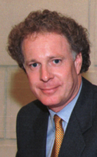 famous quotes, rare quotes and sayings  of Jean Charest