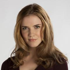 famous quotes, rare quotes and sayings  of Sara Canning