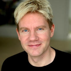famous quotes, rare quotes and sayings  of Bjorn Lomborg