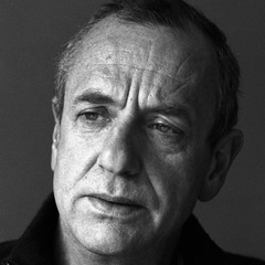 famous quotes, rare quotes and sayings  of Arthur Smith