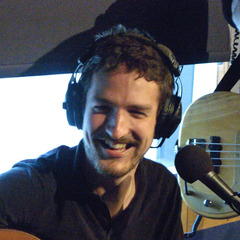 famous quotes, rare quotes and sayings  of Frank Turner