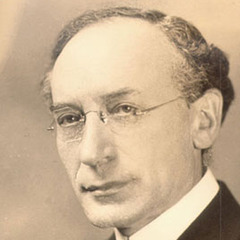 famous quotes, rare quotes and sayings  of Morris Raphael Cohen