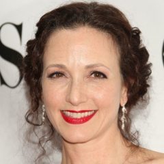 famous quotes, rare quotes and sayings  of Bebe Neuwirth
