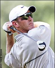 famous quotes, rare quotes and sayings  of David Duval