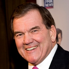 famous quotes, rare quotes and sayings  of Tom Ridge