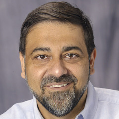 famous quotes, rare quotes and sayings  of Vivek Wadhwa