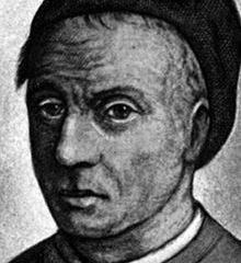 famous quotes, rare quotes and sayings  of Thomas a Kempis