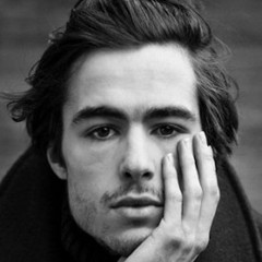 famous quotes, rare quotes and sayings  of Ben Schnetzer