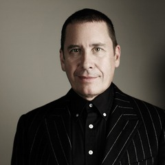 famous quotes, rare quotes and sayings  of Jools Holland