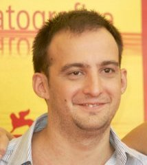 famous quotes, rare quotes and sayings  of Alejandro Amenabar