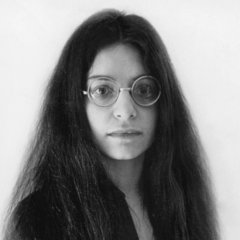 famous quotes, rare quotes and sayings  of Shulamith Firestone