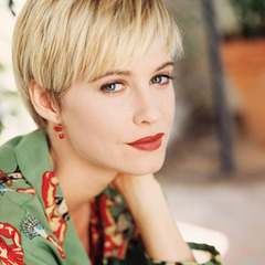 famous quotes, rare quotes and sayings  of Josie Bissett