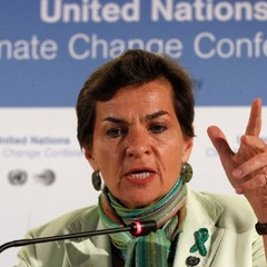 famous quotes, rare quotes and sayings  of Christiana Figueres