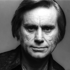 famous quotes, rare quotes and sayings  of George Jones