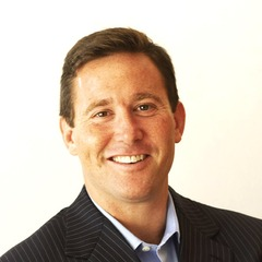 famous quotes, rare quotes and sayings  of Jon Gordon