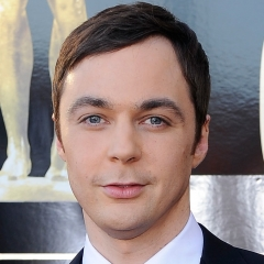 famous quotes, rare quotes and sayings  of Jim Parsons