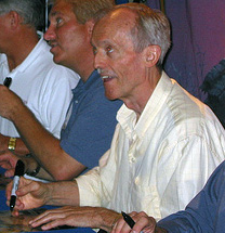 famous quotes, rare quotes and sayings  of Don Bluth
