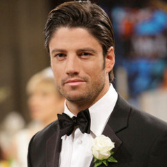 famous quotes, rare quotes and sayings  of James Scott