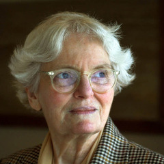famous quotes, rare quotes and sayings  of Denise Scott Brown