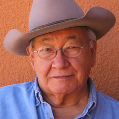 famous quotes, rare quotes and sayings  of N. Scott Momaday