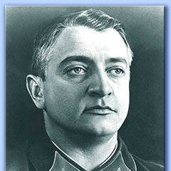 famous quotes, rare quotes and sayings  of Mikhail Tukhachevsky