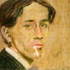 famous quotes, rare quotes and sayings  of Gino Severini