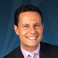 famous quotes, rare quotes and sayings  of Brian Kilmeade