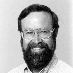 famous quotes, rare quotes and sayings  of Doug Larson
