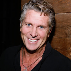 famous quotes, rare quotes and sayings  of Donny Deutsch