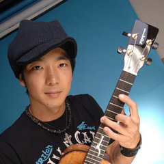 famous quotes, rare quotes and sayings  of Jake Shimabukuro
