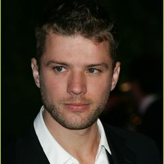 famous quotes, rare quotes and sayings  of Ryan Phillippe