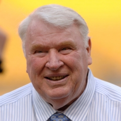 famous quotes, rare quotes and sayings  of John Madden