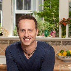 famous quotes, rare quotes and sayings  of Brian Boitano