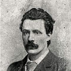 famous quotes, rare quotes and sayings  of George Gissing