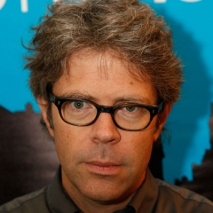 famous quotes, rare quotes and sayings  of Jonathan Franzen