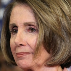 famous quotes, rare quotes and sayings  of Nancy Pelosi
