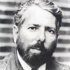 famous quotes, rare quotes and sayings  of Stanley Milgram