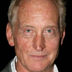 famous quotes, rare quotes and sayings  of Charles Dance