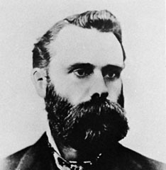 famous quotes, rare quotes and sayings  of Charles Dow