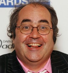 famous quotes, rare quotes and sayings  of Danny Baker