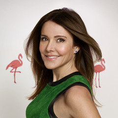 famous quotes, rare quotes and sayings  of Christa Miller