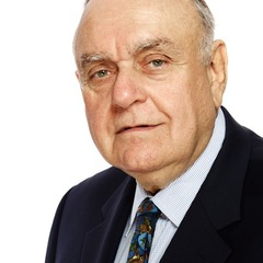 famous quotes, rare quotes and sayings  of Leon G. Cooperman