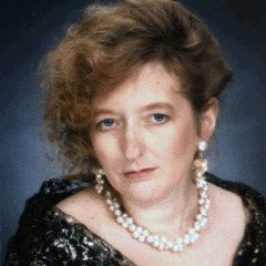 famous quotes, rare quotes and sayings  of Esther M. Friesner